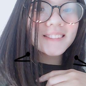 Phan Mai