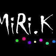 Miri K