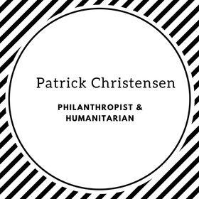 Patrick Christensen