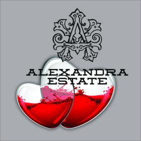 Alexandra Estate