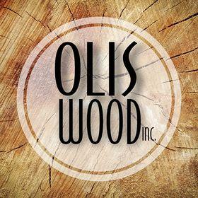 Olis Wood, Inc.