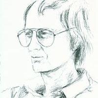 Alan Forsyth