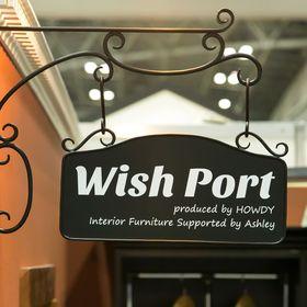 Wish Port