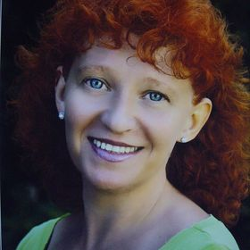 Agnes Lantos