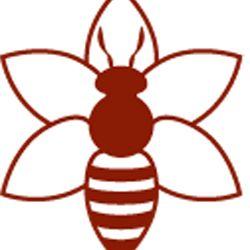 Hunaja.net / Mehiläishoitajain Liitto