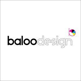 Baloodesign