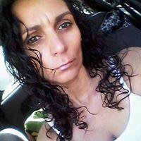 Valeria Arias