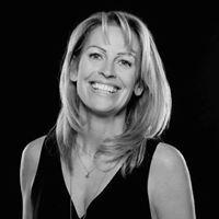 Kathleen Meyer-Wolff