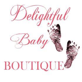Delightful Baby Boutique