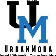 Cap & City - Urban Moda, Inc