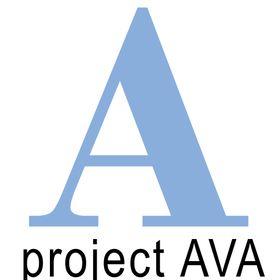 project AVA
