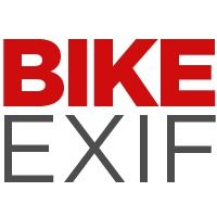 Bike EXIF cafe racers, bobbers, scramblers and trackers's Pinterest Account Avatar