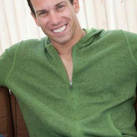 Jay Cardiello