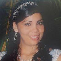 Rosiana Assis De Souza Alves Rosa