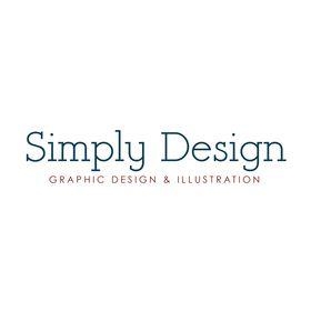 Simply Design