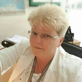 Liza Hámory