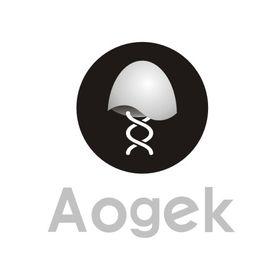 AOGEK