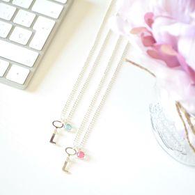Edology Trendy Jewels
