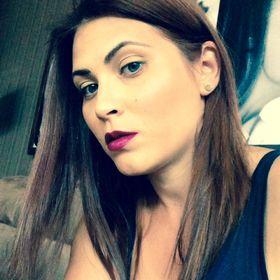 Mihaela Negoita