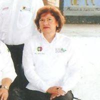 Maria Muñoz