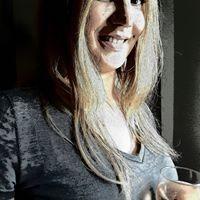 Minna Snellman