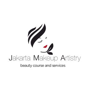 Jakarta Nail