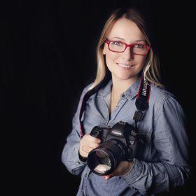 La Petite Photo - Joanna Muszyńska