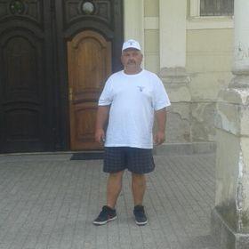 Don Radoslav Krehák