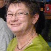 Lina Ladouceur