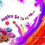 Jogira Singh
