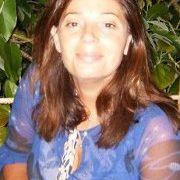 Reem Fawaz