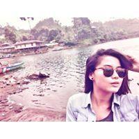 Sisy Elvanian Nurmansyah