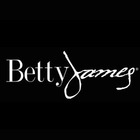 Betty James Jewelry