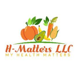 H-Matters LLC