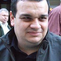Robert Rigo