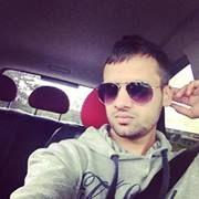 Sajid Jan