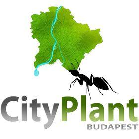 Cityplant Budapest