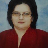 Alina Cocoreanu