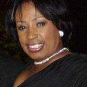 Yvonne Gibson-Sands