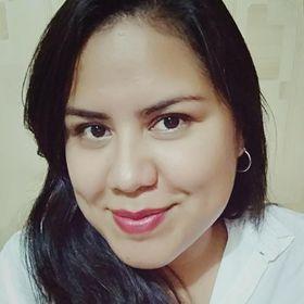 Margarita M. Palomino U.