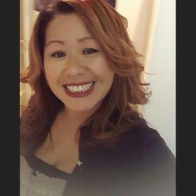 Sophea Martinez