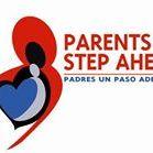 Parents Step Ahead