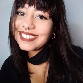 Maria Clara Castro