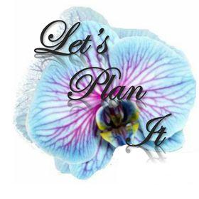 Let's Plan It