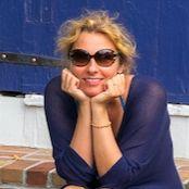 Daniela Kammrath