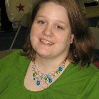 Rebekah Cowne-Sweet Retreats Scrapbooking