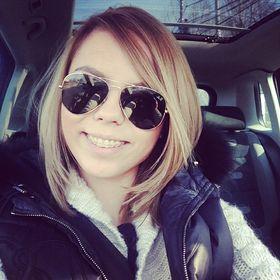 Andreea Jianu
