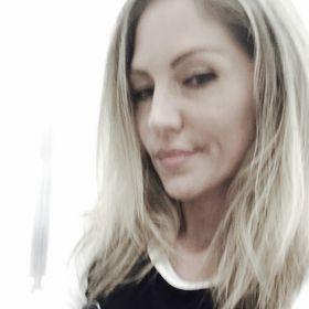 Jessica VanSon