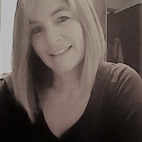 Brenda Westcom