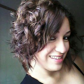 Milena Aguilera
